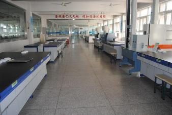 徐州工业职业技术学院单招专业介绍-材料工程学院